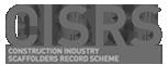 http://cisrs.org.uk/ is a JTL Group partner