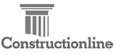 https://www.constructionline.co.uk/ is a JTL Group partner