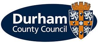 Durham logo