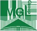 MGL Group logo